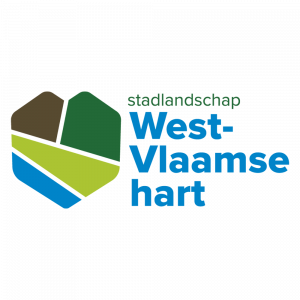 logo klant West-Vlaamse hart